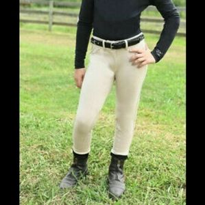 ON COURSE Riding Pants